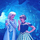 boletos frozen broadway