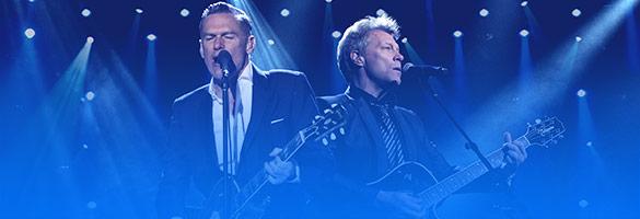 imagen boletos Bon Jovi
