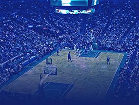 ingressos NBA 4