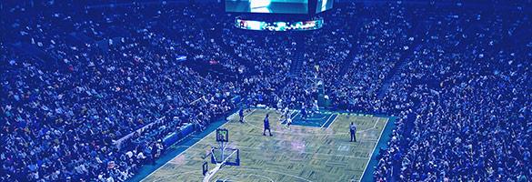 imagen boletos Boston Celtics