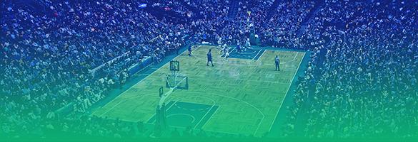 imagen boletos Cleveland Cavaliers