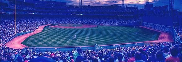 imagen boletos Boston Red Sox entradas