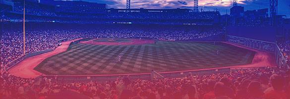 imagen boletos Boston Red Sox