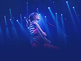 imagen boletos conciertos popular 4