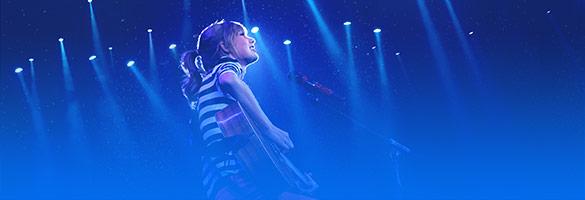 imagen boletos Taylor Swift