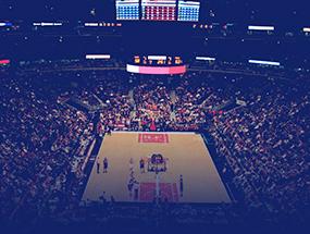 Chicago Bull Spielplan