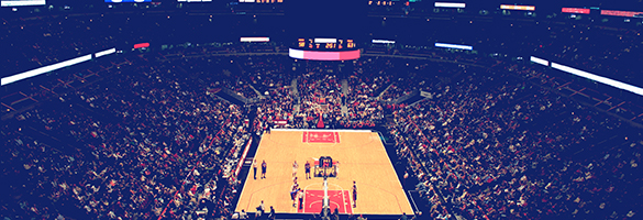 imagen boletos United Center