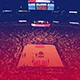 ingressos Chicago Bulls
