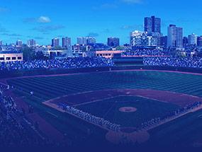 tickets MLB