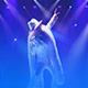 ingressos Christina Aguilera