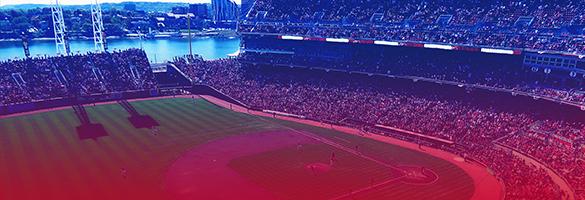 imagen boletos Cincinnati Reds