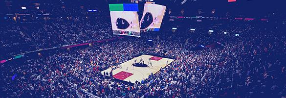 imagen boletos Chicago Bulls