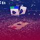 Ingressos Cleveland Cavaliers