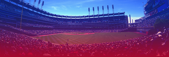 imagen boletos Cleveland Indians