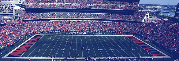 imagen boletos Cleveland Browns