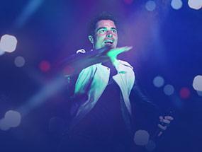 imagen boletos conciertos latinos 4