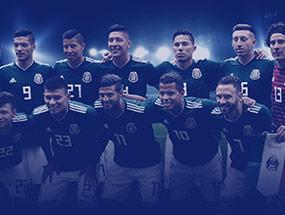 imagen boletos mexico