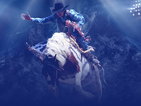 imagen boletos national finals rodeo