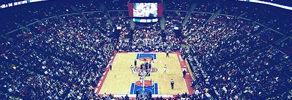imagen boletos Detroit Pistons