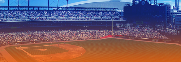 imagen boletos Detroit Tigers
