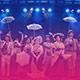 My Fair Lady Broadwayshow