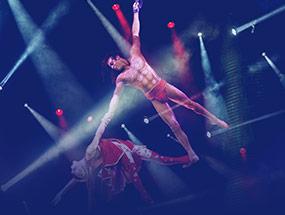 imagen boletos cirque du soleil 3