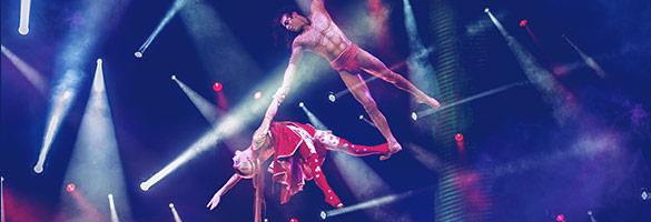 imagen boletos cirque du soleil ka