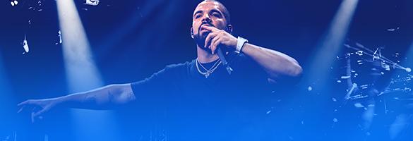 imagen boletos Drake