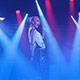 ingressos Gwen Stefani