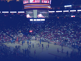 ingressos NBA 2