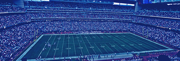 imagen boletos Houston Texans