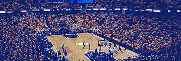 imagen boletos Indiana Pacers