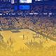 Ingressos Indiana Pacers