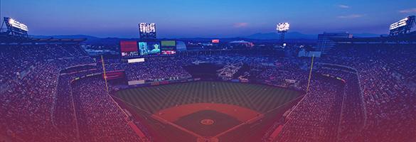 imagen boletos Los Angeles Angels