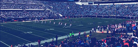 imagen boletos Jacksonville Jaguars