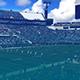 ingressos Jacksonville Jaguars