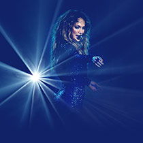 Ingressos Jennifer Lopez