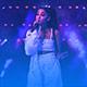 ingressos Ariana Grande