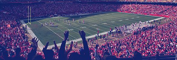 imagen boletos Kansas City Chiefs