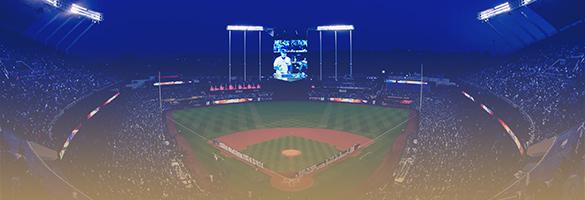 imagen boletos Kansas City Royals