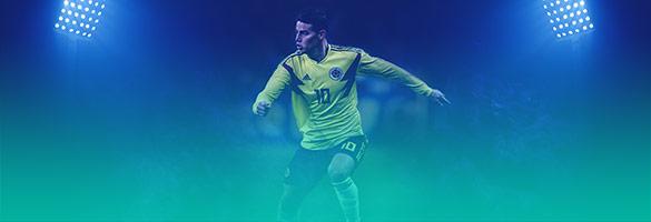 imagen boletos Colombia