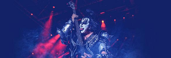 imagen boletos Kiss