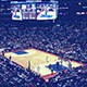 ingressos los angeles clippers