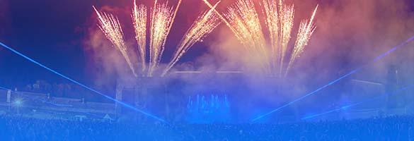 imagen boletos boston calling music festival