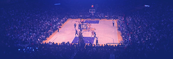 imagen boletos Staples Center