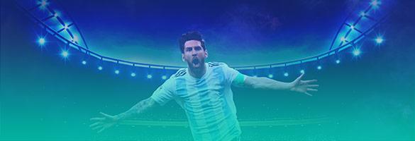 imagen boletos Argentina