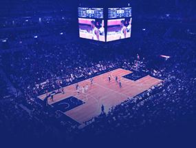 boletas NBA