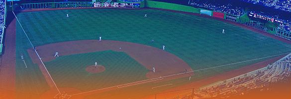 imagen boletos New York Mets