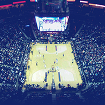 NBA All Star Game