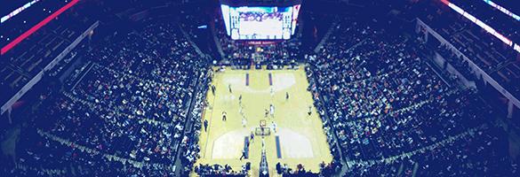 imagen boletos Charlotte Hornets